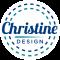 Christine Design logo 120x120